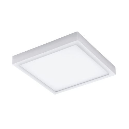 Eglo 96494 - LED Oświetlenie zewnętrzne ARGOLIS LED/22W