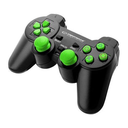 Gamepad ps3/pc usb