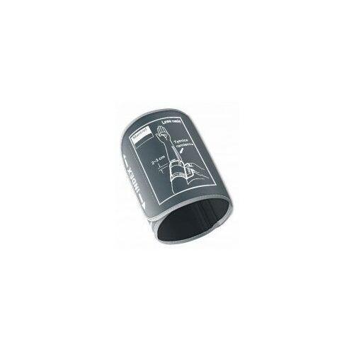 Mankiet do ciśnieniomierzy elektrycznych - standard do 22-40 cm (mankiet miękki) marki Hi-tech medical