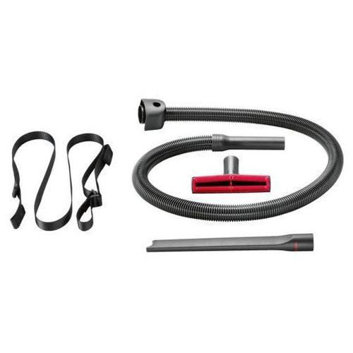 Bosch Zestaw akcesoriów do odkurzacza athlet bhzkit1 + darmowy transport! (4242002790930)
