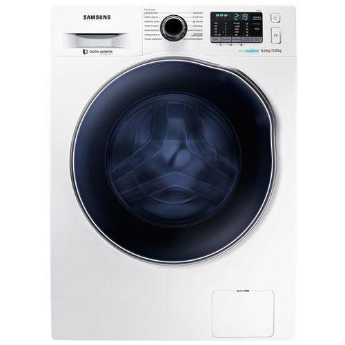 Samsung WD80J5A