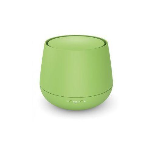 Dyfuzor ultradźwiękowy julia zielony marki Stadler form