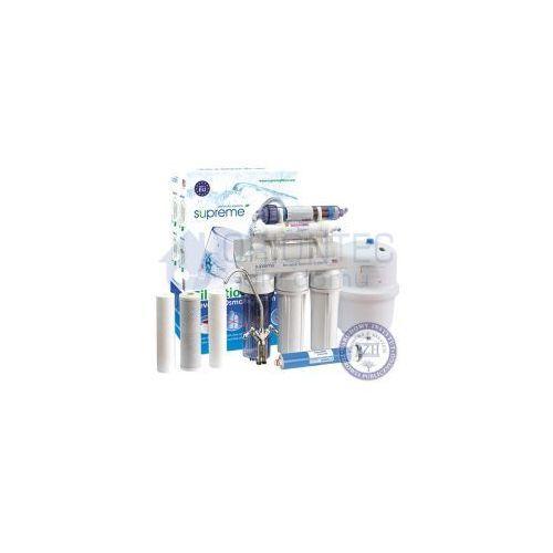 Filtr do wody odwrócona osmoza ro7 jonizator marki Supreme