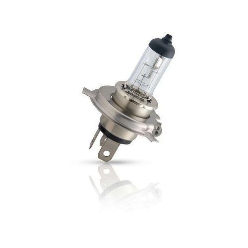 Philips Żarówki samochodowe Vision H4, 12 V, 60/55 W (2 szt.), PH-12342PRC2