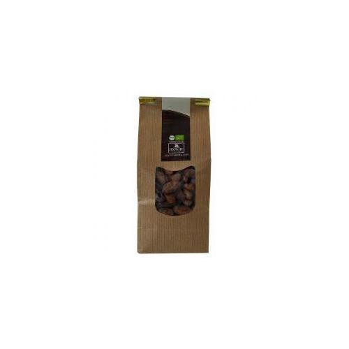 Hanoju Organiczne ziarno kakaowce, 1000g