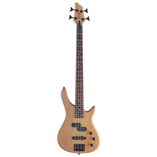 Stagg BC 300 NS - gitara basowa