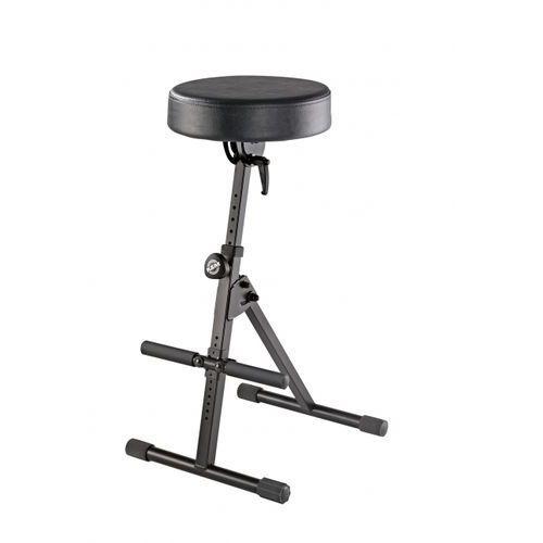 14061-000-55 stołek dla gitarzysty marki K&m