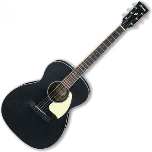 Ibanez pc 14 wk gitara akustyczna