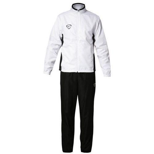 Nike Performance ACADEMY Dres white/black(black) - produkt z kategorii- dresy męskie komplety