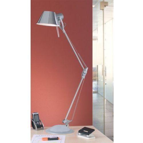 Office lampka biurkowa - sprawdź w LampyLampy.pl