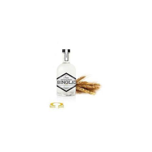 Chopin vodka Wódka chopin single wheat 0,35l
