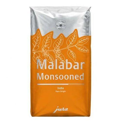 malabar monsooned indien 250 g marki Jura