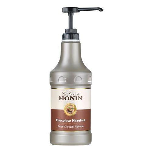 Sos Orzech 1,89 litra SC-905004 Monin SC-905004