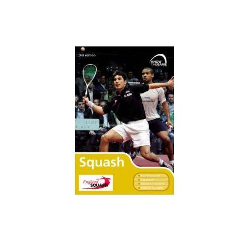 Squash Rackets Association - Squash