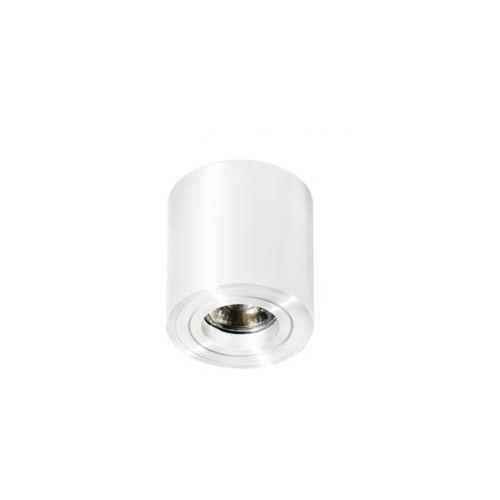 MINI BROSS LAMPA NATYNKOWA GM4000 BIAŁA AZZARDO (5901238417118)