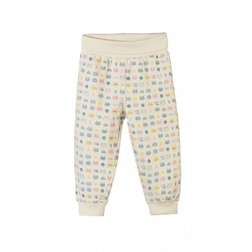 5.10.15. Spodnie dresowe niemowlęce 5m3201