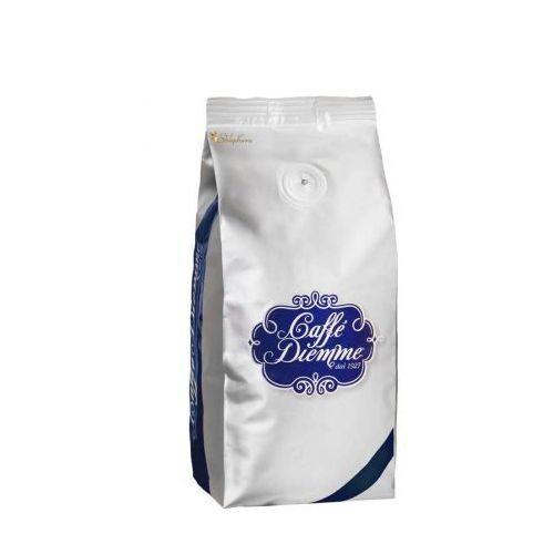 Diemme Blu 0,25 kg (8003866015043)