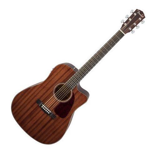 Fender cd-140 sce am