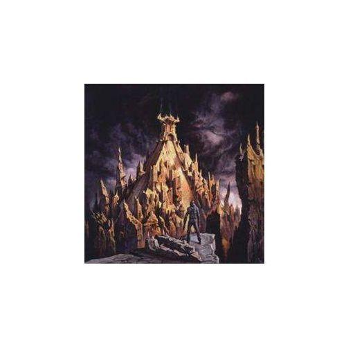 Southern lord Hasta la muerte - xibalba (płyta cd) (0808720015928)