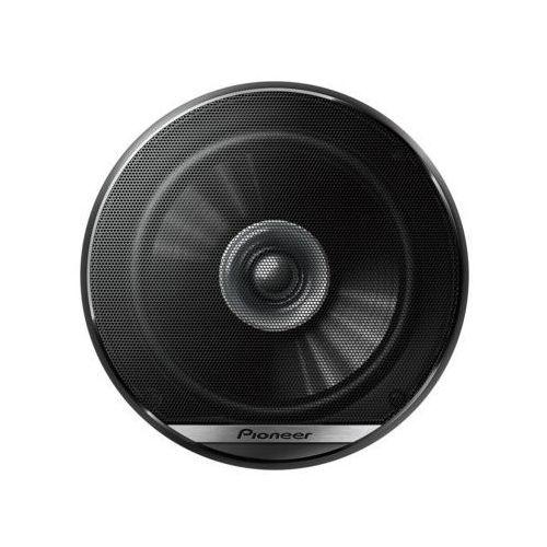 Głośniki samochodowe PIONEER TS-G1710F (0884938373470)