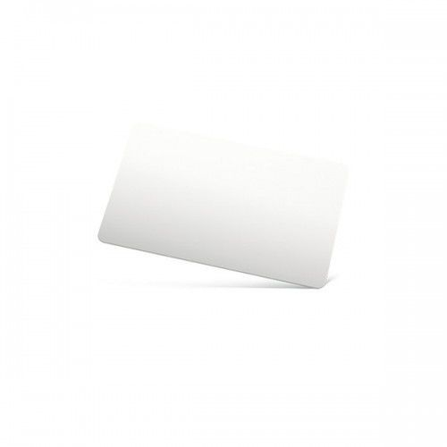 Kt-std-1 karta zbliżeniowa standardowa - marki Satel
