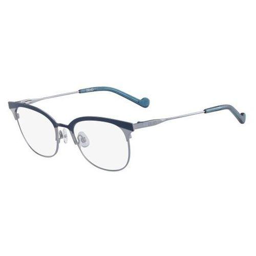 Okulary Korekcyjne Liu Jo LJ2115 440