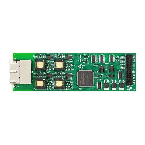 PROXIMA-DSYS2 Centrala telefoniczna PROXIMA karta 2 linie wewnętrzne systemowe