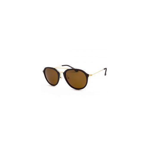 Okulary polaryzacyjne ggp 8313 s008, Galzani
