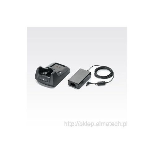 Motorola Charging-/communicationcradle, CRD5500-101UES