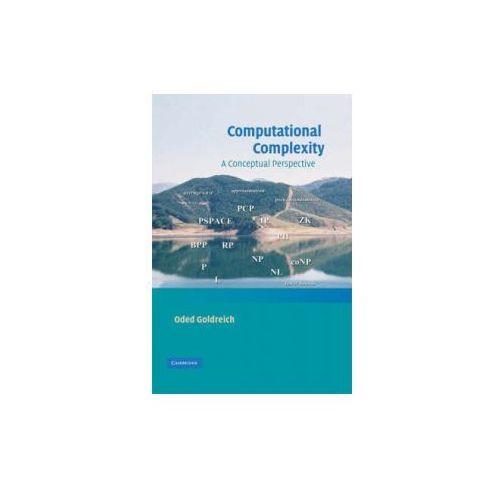 Computational Complexity (9780521884730)