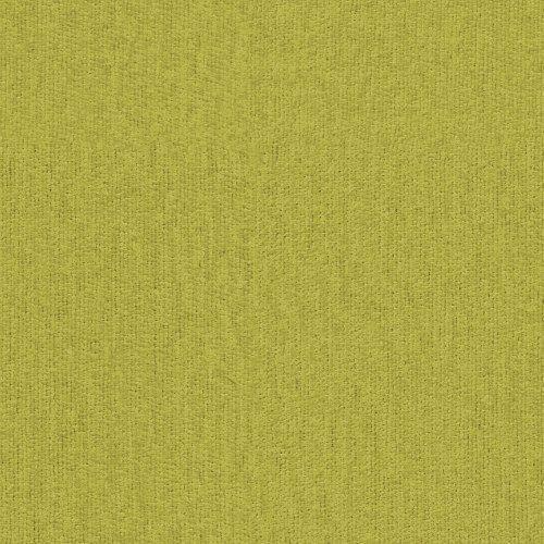 kupon tkaniny 140x450 113-70, 140x450 marki Dekoria