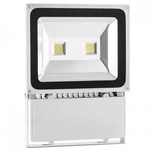 Lighthraft Alphalux relektor ilumniacyjny LED 100W IP65