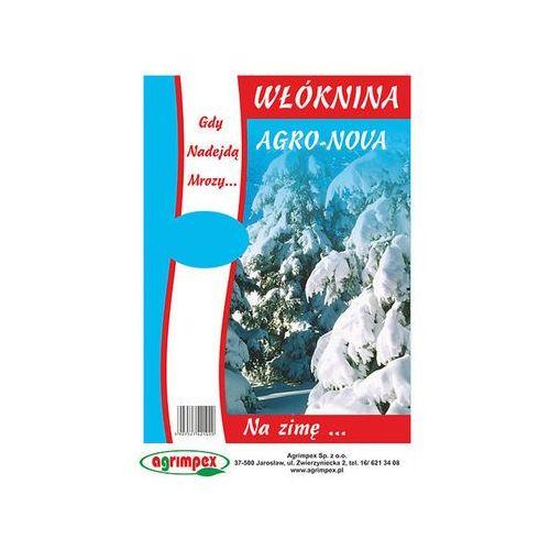 Agrimpex Agrowłóknina hobby osłaniająca zimowa 3.20m x 5m
