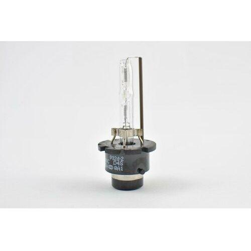 Żarówka Xenon Optima 42V D4S 35W P32D-5 6000K, XD4S 6 N