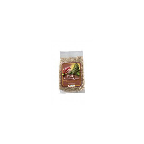 Szarłat Amarantus płatki + quinoa 250g (5901500680240)