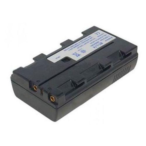 Bateria do kamery sharp bt-l74 wyprodukowany przez Hi-power