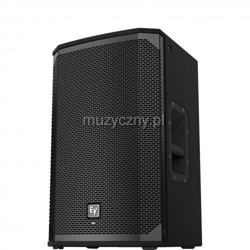 ekx-12p kolumna aktywna 12′′ lf + 1′′ hf, 1500w marki Electro-voice