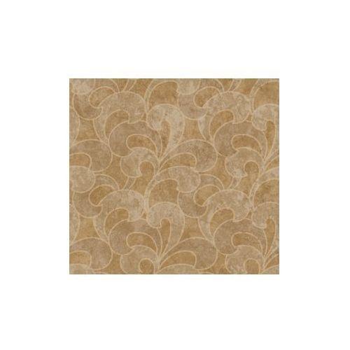 Tapeta York Vintage Jewel CA7537 - oferta [6534407347d564bb]