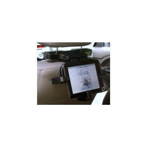 Arkas DH 2 - uchwyt samochodowy do iPada, tabletu, DVD, czytnika - produkt z kategorii- Uchwyty i ramiona do TV