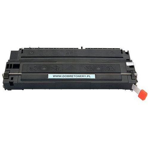 Toner zamiennik DT74A do HP LaserJet 4L 4ML 4MP 4P, pasuje zamiast HP 92274A, 4400 stron