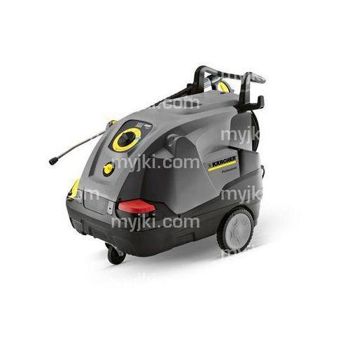HD S-8/18 4 C marki Karcher - myjka ciśnieniowa