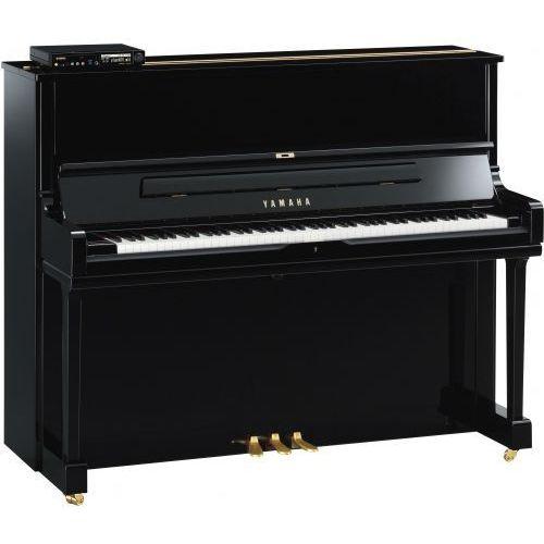 d yus1 enst pe disklavier pianino (121 cm) marki Yamaha