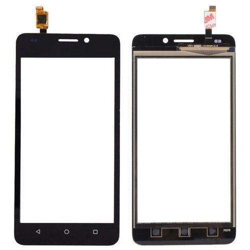 Huawei Digitizer ascend y635 czarny