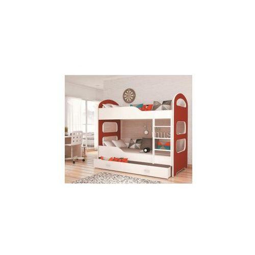 łóżka Dla Dzieci Sprawdź Str 4 Z 11