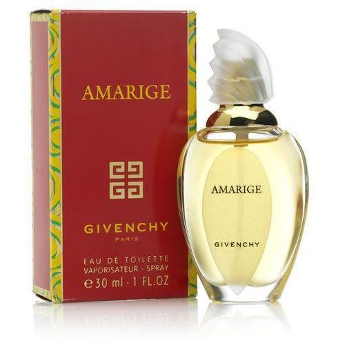 Givenchy Amarige 100ml W Woda toaletowa Tester (8595562299389)