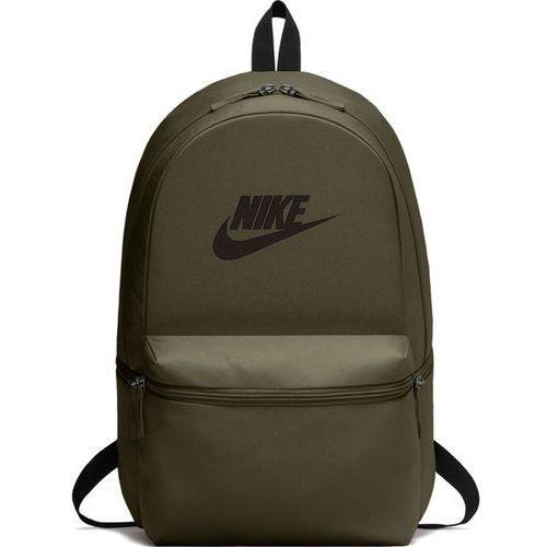 Nike Plecak heritage bkpk ba5749-395