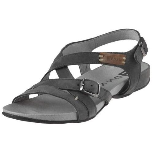 Nessi Sandały letnie 49804