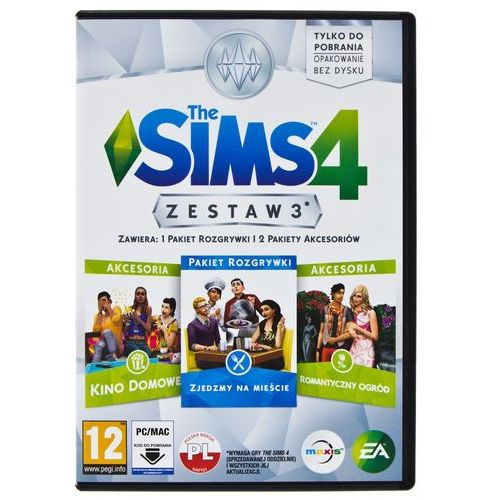 Occhiali da Vista SmartBuy Collection Sims C2 DY1590 eWo6H1m1