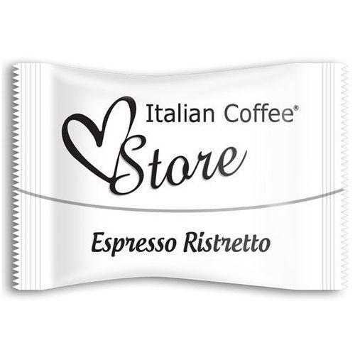 Ristretto kapsułki do lavazza espresso point – 50 kapsułek marki Kapsułki lavazza espresso point