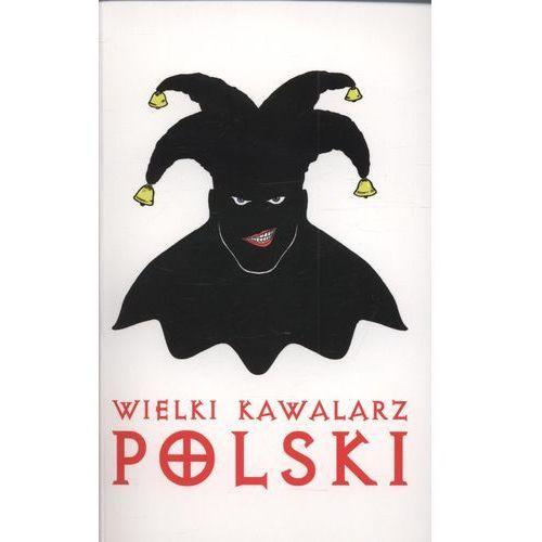 Wielki kawalarz polski (9788360159002)